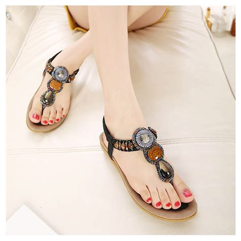 comfortable shoes for women with flat feet feet and thong sandals reviews online shopping reviews