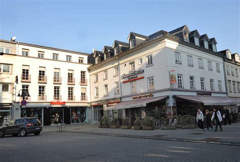 Cityring Limburg by Nassauische Neue Presse Cityring Limburg