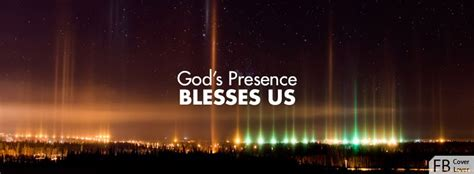christams presence of god multiply images gods presence blesses us covers more religious covers for timeline christian