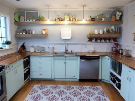 how to paint metal kitchen cabinets best 25 metal cabinets ideas on pinterest painting