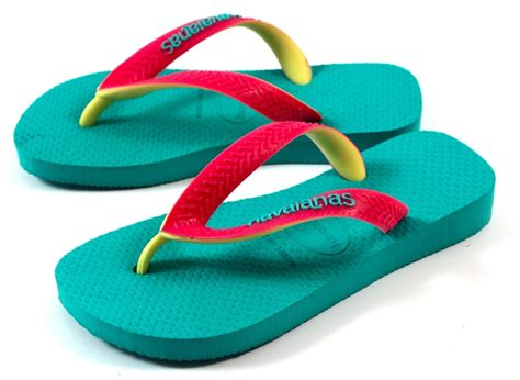 house shoes kids havaianas kids slippers kids top mix stoute schoenen