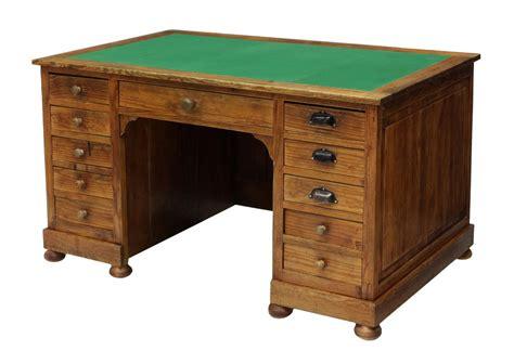 Pine Office Desk Pine Office Desk Jo Christian Collection Part Two Dreyfus Antiques Auction Gallery