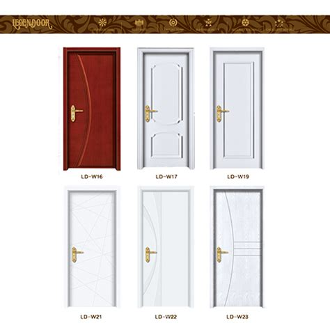 Interior Door Price Price Of Interior Doors Flush Interior Doors Price 4 Photos 1bestdoor Org Flush Interior