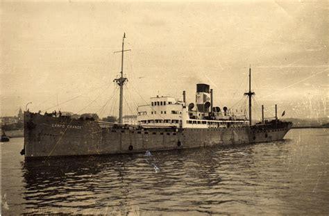 barco de vapor de guerra hablame de barcos vapor quot co grande quot y el quot enrique maynes quot