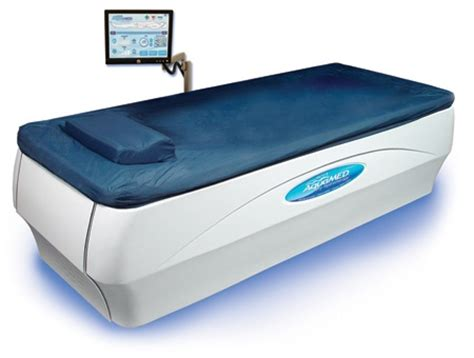 hydromassage bed pin by zara rodriguez on pain pinterest
