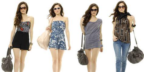 Fashion Wanita 8 fashion 8 tips fashion untuk wanita bertubuh mungil newhairstylesformen2014