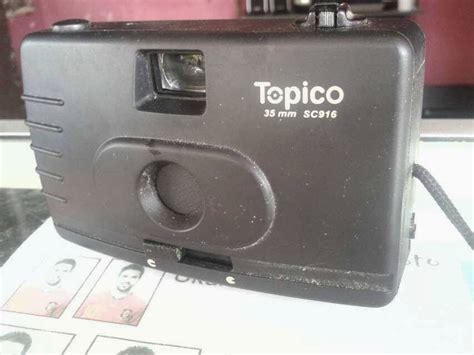 Lensa Kamera Hp Cembung suka fotografi membuat lensa makro untuk hp dari kamera bekas