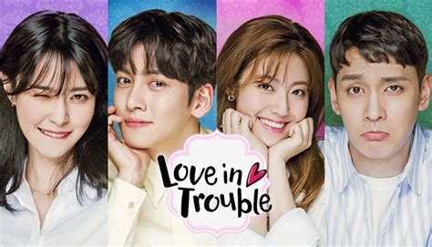 Film Korea Love In Trouble | watch online love in trouble suspicious partner