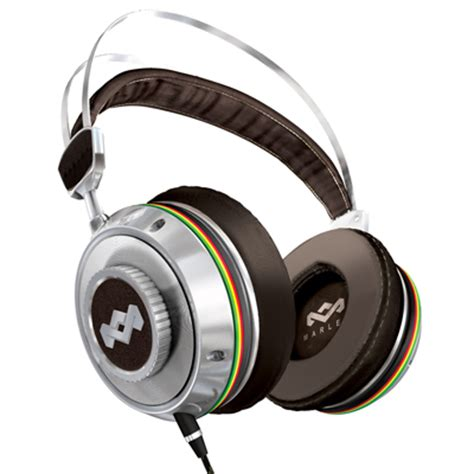 best 10 headphones top 10 headphones search engine at search