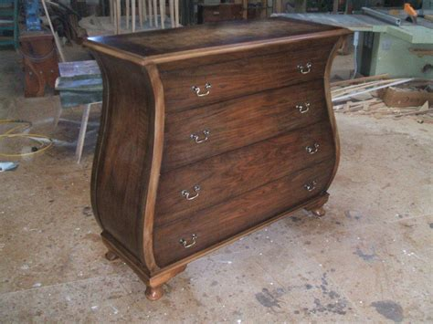bombe chest of drawers plans woodwork bombe chest of drawers plans plans