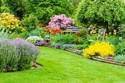 imagenes de jardines tematicos 218 ltimas tendencias en jardines