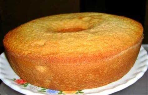 cara membuat kue bolu tanpa mixer resep dan cara membuat kue bolu sederhana tanpa oven rasa