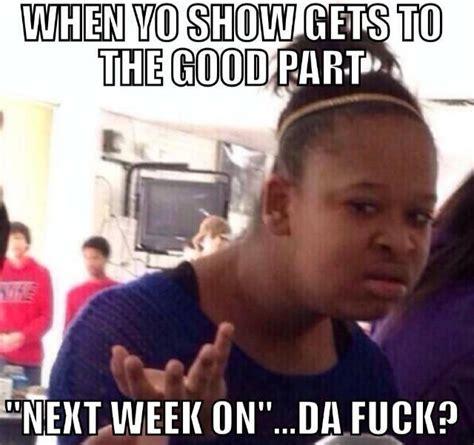 Black Guy Birthday Meme - sassy black memes image memes at relatably com