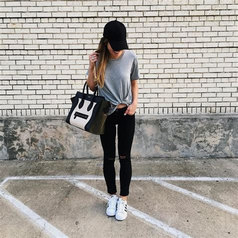 black and white shirt to wear with pants what to wear with black jeans 30 black jeans outfit ideas