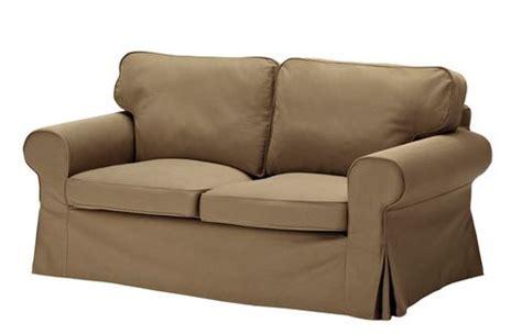 divano ektorp opinioni divani angolari in tessuto ikea idee per il design della