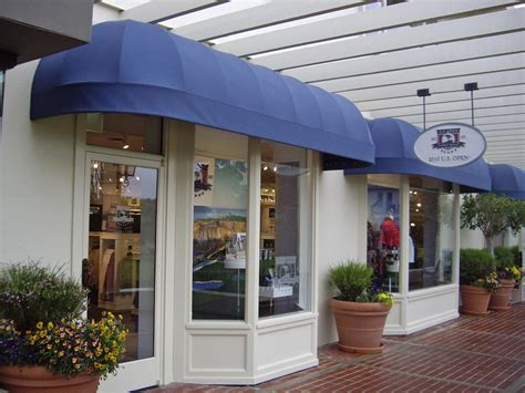 awning companies nyc acme awning company 28 images acme awning co inc bronx new york proview