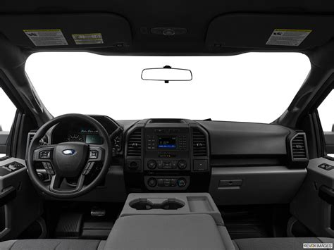 2013 F150 Interior Accessories by 2013 Ford F 150 Interior Accessories The Best