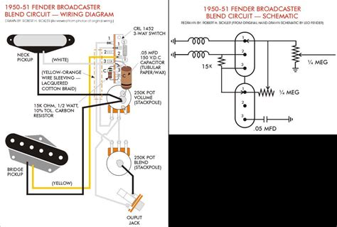 Fender Tbx Mid Boost Wiring Diagrams Wiring Diagrams | Jzgreentown.com
