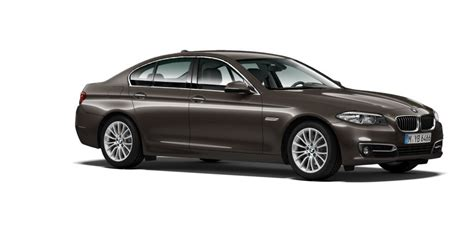 Colour Series bmw 5 series colours guide and prices carwow