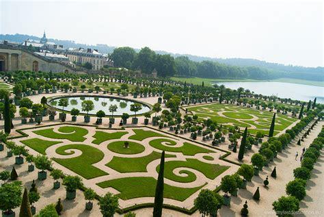 giardini versailles the palace of versailles suitcasesandsunsets