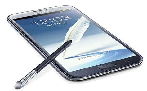 offerte telefonia mobile samsung prezzi dei cellulari samsung ecco modelli e costi