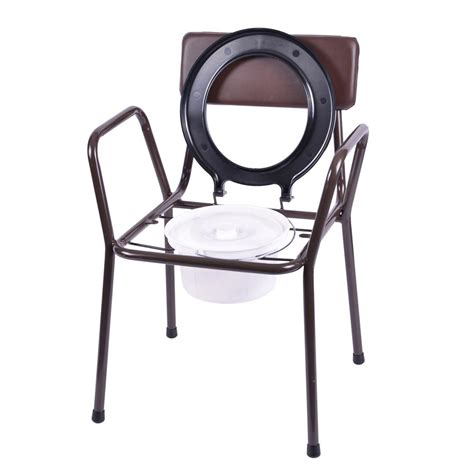 Commode Chair by Commode Chair Low Prices