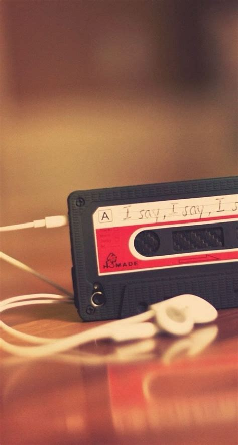 wallpaper for iphone 5 vintage 17 best images about music on pinterest iphone 5