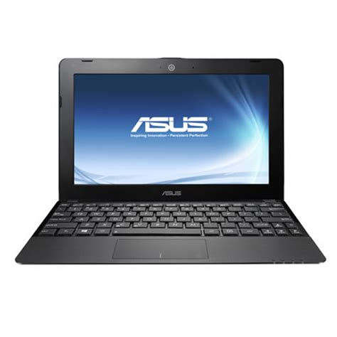 Laptop Asus Eeepc 1015e Cy027d asus 1015e notebookcheck net external reviews