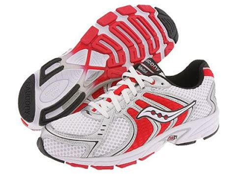 running shoes for neutral pronation running shoes neutral pronation 28 images pin by