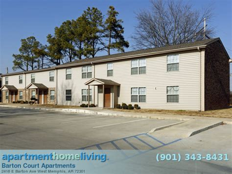 houses for rent west memphis ar barton court apartments west memphis apartments for rent west memphis ar