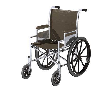 wheelchair assistance manual wheelchair