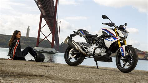 Motorrad Bmw G310r by Bmw Motorrad India To Be Operational In October Iamabiker