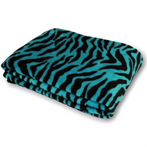 blue leopard rug green animal print rug home design ideas