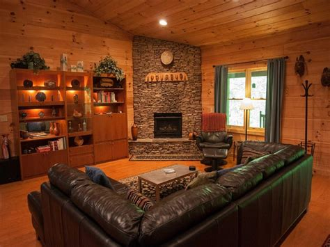 libreria di montagna casa montagna passione ecco alcune idee imperdibili