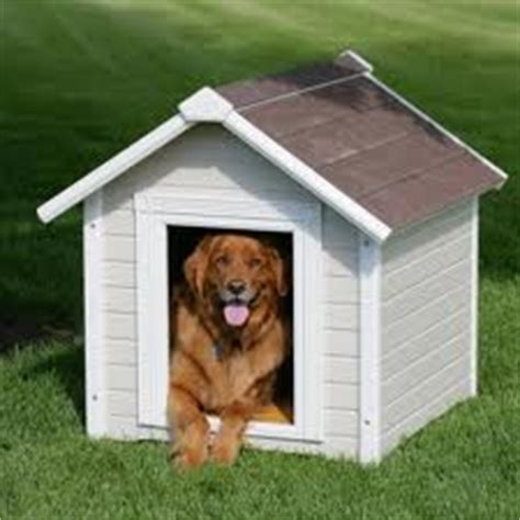 how to build a dog house out of pallets how to build a dog house plans are now available for pdf download