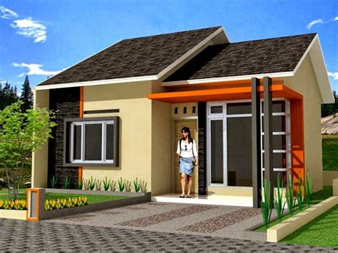modern home minimalist modern home minimalist the advantage of simple modern homes with minimalist style