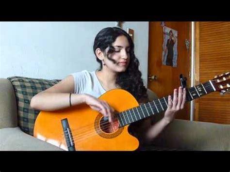 payphone fingerstyle tutorial no capo payphone maroon 5 tutorial guitarra acustica sin capo