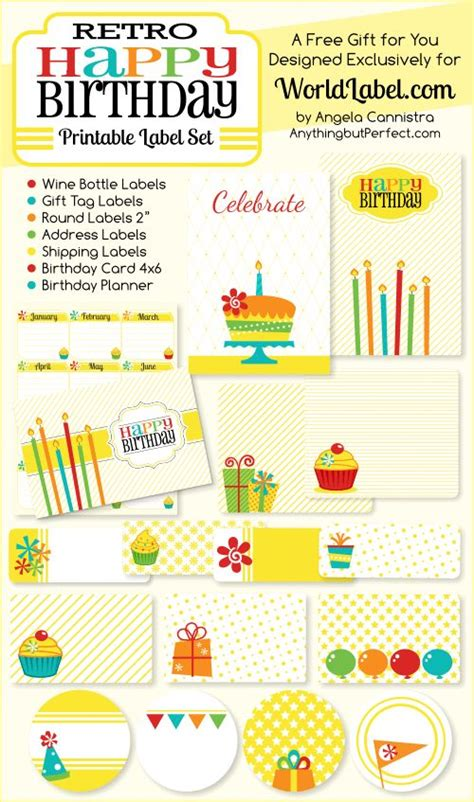 free printable birthday cards nz 17 best images about party invites on pinterest princess