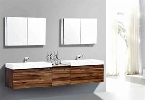 28 bath vanity modern modern bathroom modern
