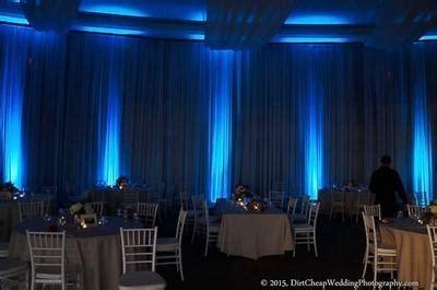 lighting rental orange county cheap event lighting rental cheap event lighting rental