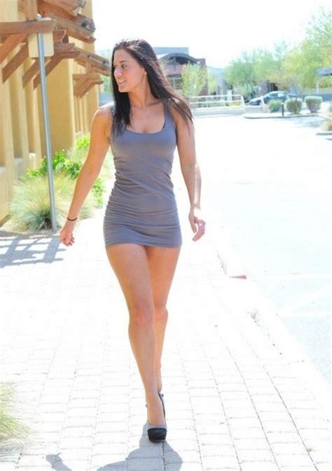 extreme micro mini skirts tumblr ftv girls поиск в google beauties pinterest workout