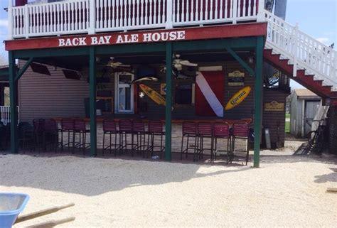 back bay ale house back bay ale house thrillist atlantic city