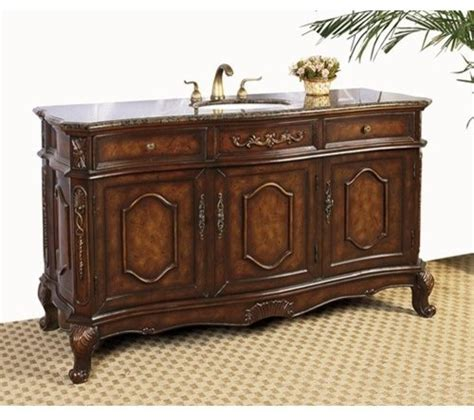 long bathroom vanities niagara extra long bathroom vanity traditional