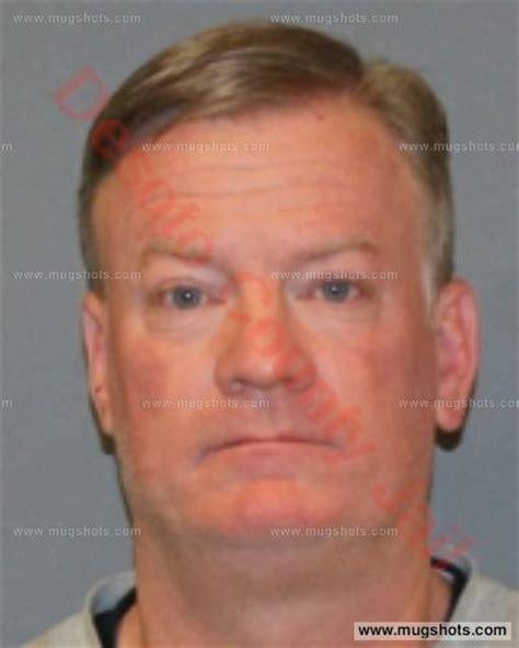 Desoto County Ms Arrest Records Ronald Edward Christopher Jr Mugshot Ronald Edward