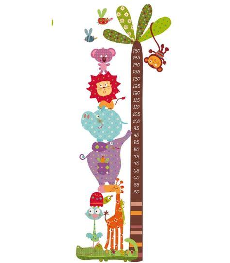 imagenes de animales de la selva garden 10 ideas sobre tabla de estatura en pinterest regla de