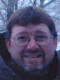 george ii obituary kendall funeral service inc