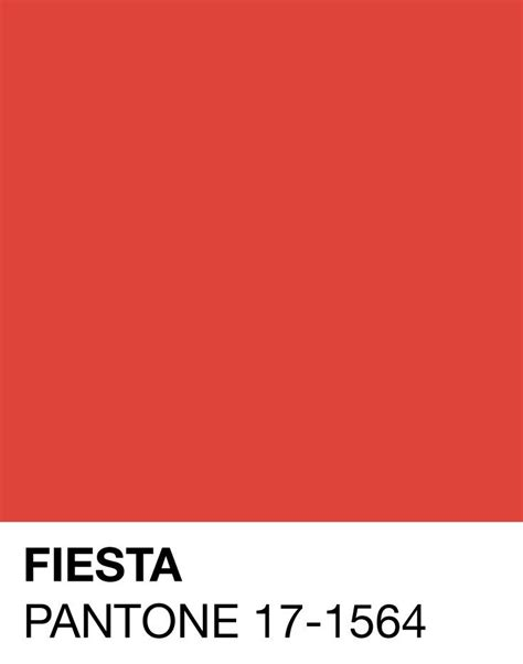 49 best pantone color images on colors color swatches and colour palettes