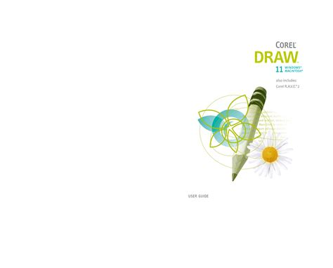 clipart corel draw corel draw clipart free clipart