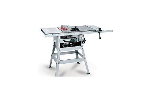 table saw deals canada