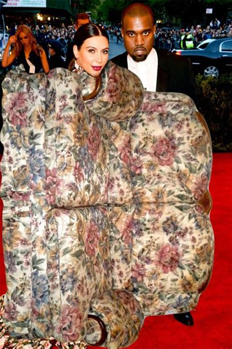 kardashian couch kim kardashian couch dress memes